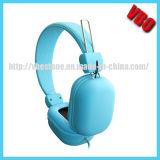 Quente! Elegante design de moda Super Bass para fone de ouvido