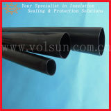 Wall pesante Adhesive Insulation Materials per Pipeline
