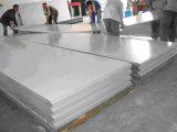 Un5083 Feuille en aluminium, plaque en aluminium 5083