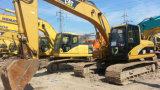 Utilisé Cat Hydrauic excavatrice 320C, utilisé cat excavatrice 320C
