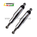 Ww-6218 CD100 Motorcycle Rear Shock Absorber