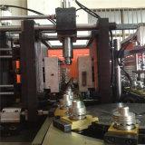 Botella de aceite de cocina de la máquina de moldeo por soplado motor 2.5L 5L