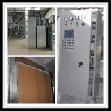 Couche automatique cage pour la vente à chaud