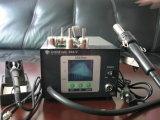 Станция Rework цифров цвета VFD паяя (952V)