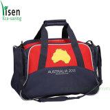 Moda Duffle bag bolsa de viagem (YSTB00-037)