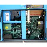 AC 3 단계 Weifang 엔진을%s 가진 방음 발전기 디젤