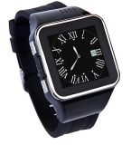 La Cina 2014 Manufacturer Smart Watch con il GPS Function per Android Smart Watch Phone