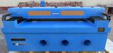 Machine de découpage de haute puissance de laser pour le métal et le non-métal