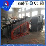 쇄석기 기계 가격을%s 가진 비분쇄기를 위한 Px 고성능 과료 쇄석기 턱 쇄석기 또는 바위 쇄석기