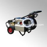 Rondelle à haute pression de moteur avec les pipes (2800M)