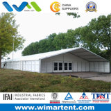 20m X 50m RTE-T van Waterproof ABS Wall Warehouse Storage