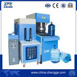 Machine de soufflement de bouteille d'eau de 20 litres