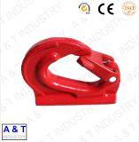 ホック溶接の高品質によって着色されるG80規則的なタイプ
