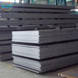 Высокая скорость приспособления стали AISI M2 стальную пластину