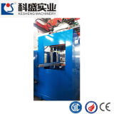 Rubber Injection Molding Machine for Rubber Silicone Products (KS200A3)