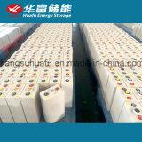 загерметизированные высоким качеством безуходные батареи свинцовокислотной батареи 2V200ah