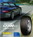 [أوهب] إطار العجلة رخيصة يجعل في الصين