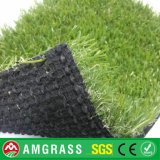 Grass artificiale per Leisure e Landscaping Turf