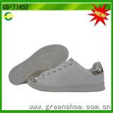 Ботинки способа фабрики ботинок горячие продавая Unisex