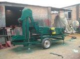 Машина семени калибрируя (загрунтовка)/грейдер семени