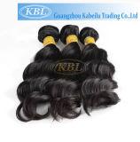 Rigor de cabelo encarnado peruano de moda (KBL-pH-LW)
