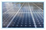 Sonnenkollektor für inländischen Solarwarmwasserbereiter