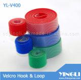 Mehrfachverwendbares Hook und Loop (YL-V400)