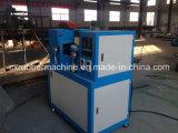 9 macchina del miscelatore del rullo della gomma due di pollice/macchina di gomma aperta del miscelatore del silicone