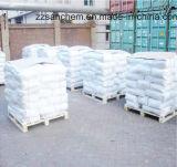 Le tripolyphosphate de sodium STPP : No CAS 7758-29-4