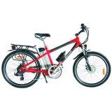 [ك] رخيصة [سلّينغ] درّاجة ناريّة يطوي درّاجة كهربائيّة