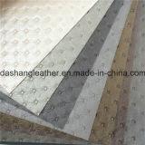 PVC décoratif Gd-897 en cuir d'anti de rouille Chambre de qualité