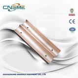 Sperrung-Stab für Kegel-Zerkleinerungsmaschine-Ersatzteile HP500