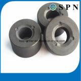 De permanente Ringen van de Magneet van het Ferriet voor de Motoren van gelijkstroom