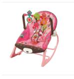 Presidenza di oscillazione multifunzionale del giocattolo del bambino