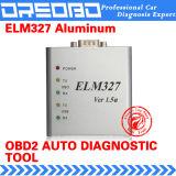 ELM 327 1,5 USB Программное обеспечение сканера шины Can