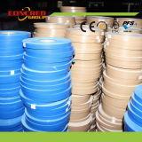 베트남 시장을%s 0.8mm 2mm 가구 부속품 사용법 PVC 가장자리 악대
