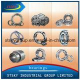 Xtskyの高品質の動きベアリングフランジ線形Bearinglmf50luu