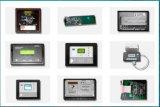 Регулятор компрессора доски Elektronikon модуля PLC запасной части воздуха Copco атласа