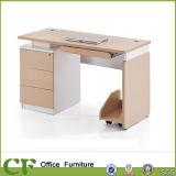 [هوم وفّيس] [سكهوول فورنيتثر] خشبيّة حاسوب طاولة دراسة مكتب
