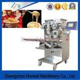 Mul-Funktionen Mochi Eiscreme, die Maschine mit niedrigem Preis bildet