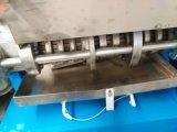 Expulseur d'huile de soja pour l'usage industriel