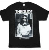 Men (M271)のための方法Printed T-Shirt