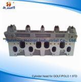 Cabeçote do Cilindro do motor para a Volkswagen Asv/Agr/Ahf/AGP/Aqm Alh/Golf/Polo 1.9Tdi 038103351b