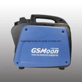 EPAのコンパクトな極度の無声デジタルインバーター発電機