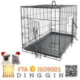 Entwurfs-Schicht-Hundehaus für Verkauf