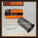 Steuerarm-Buchse für Mitsubishi Pajero MB633870