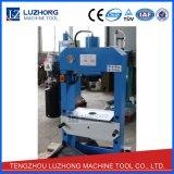 Mini petit Portable machine de presse de pétrole hydraulique de 30 tonnes (mini presse hydraulique HP-30)