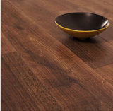 Engineered Wood Flooring avec E0 de la colle