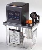 中国の高精度3D CNCの彫版機械