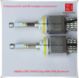 LED Headlight H13 4800lm CREE Chip